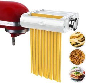 Antree Pasta maker