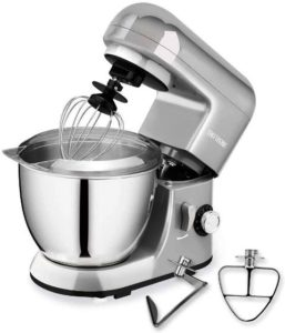 Cheftronic Stand Mixer SM 985
