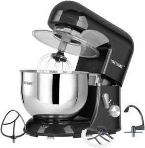 Cheftronic Stand Mixer SM 986